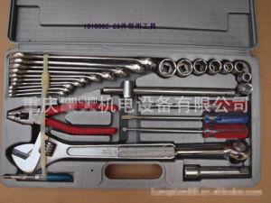 Special Cummins Engine Parts M11 Repairing Tool 4061386 pictures & photos