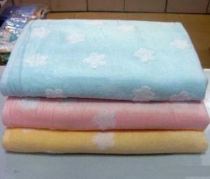 Bath Towel (FC-G12073)