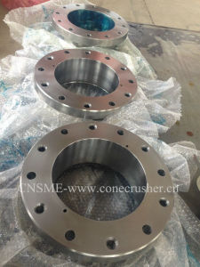 Thrust Washer Cone Crusher Spare Parts HP Series pictures & photos