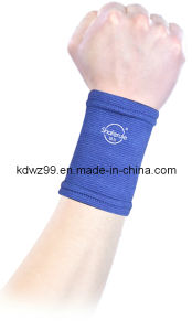New Design Healthcare Products Shaferule Wrist Protector