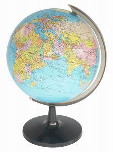 Dia 32cm Paper Globe (J310)