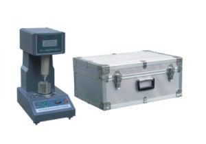 Liquid Plastic Limit Apparatus (LP-100G) pictures & photos