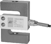 S Type Load Cell (TS-A)