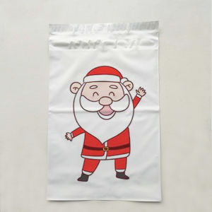 Wholesale Shipping Carrier Poly Mailer Bag Waterproof Envelope pictures & photos