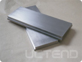 Niobium Nb Plate Sheet Foil