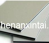 Hot Rolled Aluminum Sheet 5052 H34