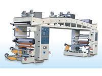 Dry Type Plastic Film Laminating Machine (GFA Series) pictures & photos
