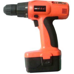 Cordless Drill (SND202)