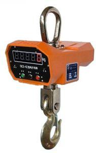 Crane Scale (Sifang) (OCS-XZ)
