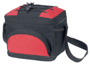 Cooler Bag -CB1002