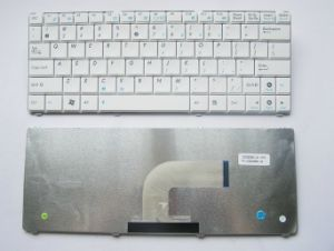 Laptop Keyboard for Asus N10 N10e N10j pictures & photos