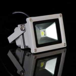 LED Flood Light 10W pictures & photos