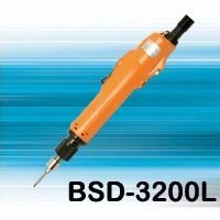 Low Torque Precision Fully Automatic Electric Screwdriver (Electric Screw Driver for Assembler) (BSD-3200)