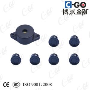 Parking Sensor With Buzzer (CG-P3064B)