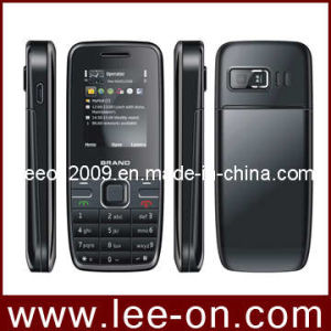 TV Mobile Phone (E3)