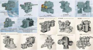Locomotives Brake (JZ-6/JZ-7)