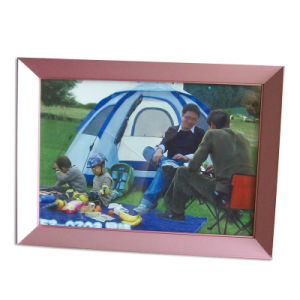 Home Decorated Photo Frame - 93