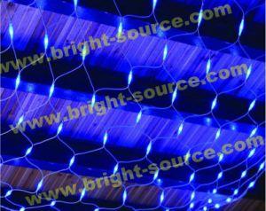 LED Net Lights (LED070307)