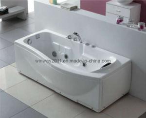 Massage Bathtub (WB-30321L / R)