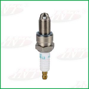 CNG LPG Spark Plug Auto Spare Part (ET-BPR7)