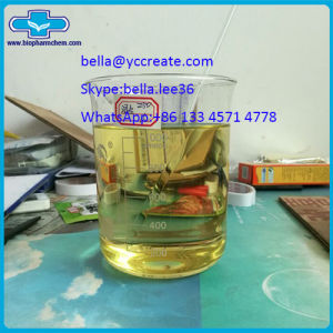 Musle Gainning Sustanon 250mg/Ml Steroid Recipes