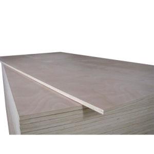 Shuttering Film Faced Plywood