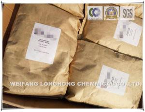 Sulphonated Asphalt / Shale Stabilizer Sulphonated Asphalt/ Sulphonate Asphalt Blend / FT-1asphalt pictures & photos