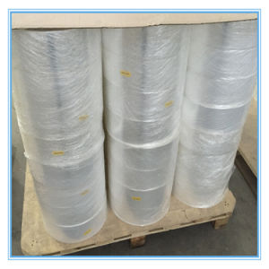 15~40mic BOPP Heat Sealable Film for Packaging pictures & photos
