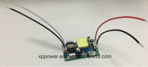 Open Frame Power Supply with Leading Wire pictures & photos