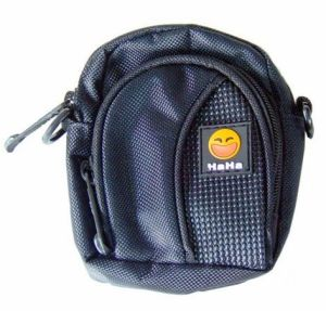 Helmet Bag 3008