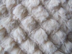 Fake Fur (G003-1)