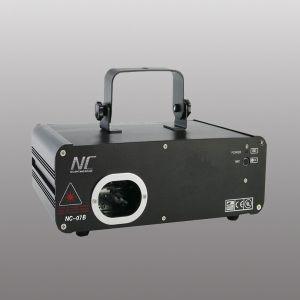 Blue Laser Light (NC-07B)