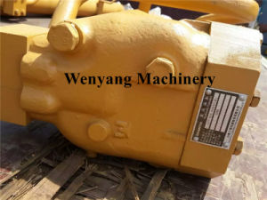 Shantui Bulldozer Genuine Spare Parts Hydraulic Cylinder pictures & photos