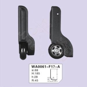 Angle Wheel (WA0061-F17-A)