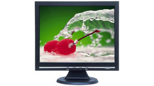 15 inch LCD Monitor  (LM1503)