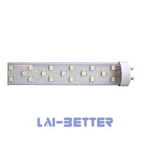 LED Tube (LB-T8SMD-18W)
