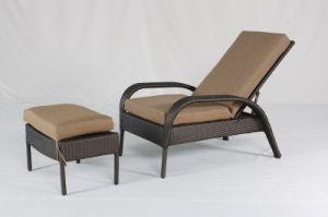 Rattan Furniture (HZD-R014)