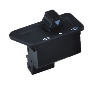 Motorcycle Switches (C008)