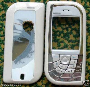 Housing for Nokia 7610