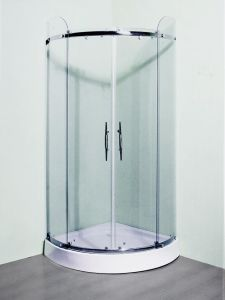 Shower Room, Shower Enclosure (HT-201)