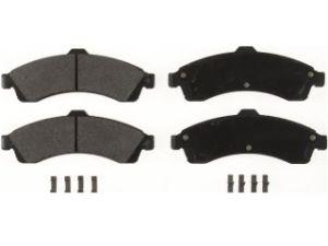 Disc Brake Pad Brake Pad 244801 Brake Pad D882-7759 7759-D882