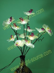 LED Flower Branch (LDH071004)