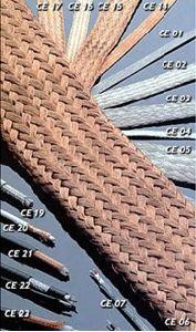 Cable Braiding Machine