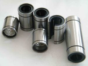 Linear Motion Bearings pictures & photos