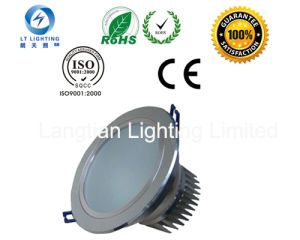 3W 6 Inch LED Down Light with CE &RoHS