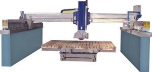 Granite and Marble Machinery/Stone Machine (B2B001-450) pictures & photos