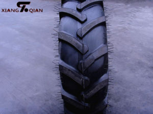 9.5-24 Tractor Front - Tube Type Tire