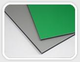 Aluminum Composite Panel (LT-21)
