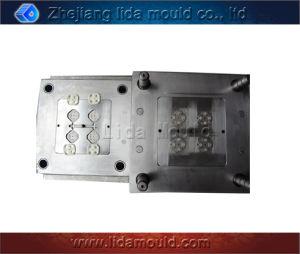 Plastic Part Mould for Remote (C04S)