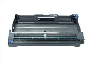 Toner Cartridge for Brother (DR2000)